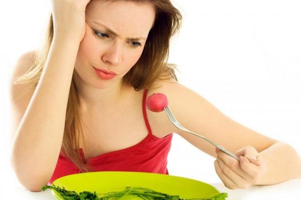 Симптомы пищевой аллергии Телеаллерголог